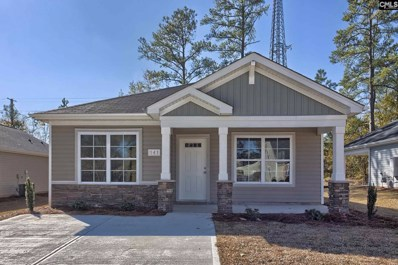 141 Weeping Willow Circle, Blythewood, SC 29016 - #: 480171