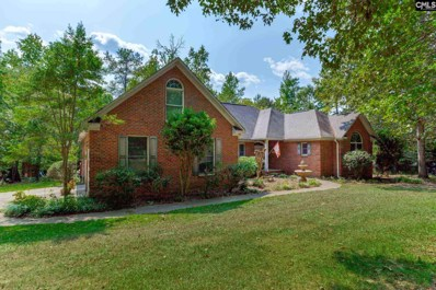209 Pineview Church Road, Blythewood, SC 29016 - #: 480219