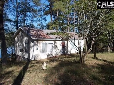 1613 Wateree Road, Winnsboro, SC 29180 - #: 480408
