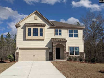 117 Living Waters Boulevard, Lexington, SC 29073 - #: 480526