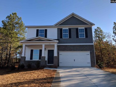 113 Living Waters Boulevard, Lexington, SC 29073 - #: 480527