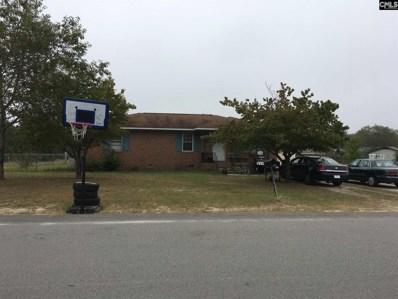 420 White Horse Road, Lexington, SC 29073 - #: 480730