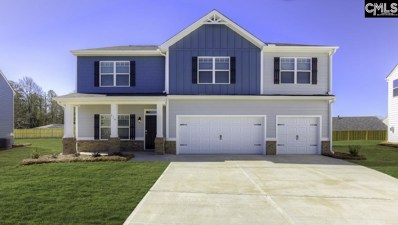 303 Coatbridge Drive, Blythewood, SC 29016 - #: 480805