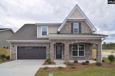 704 Long Iron Lane, Blythewood, SC 29016 - #: 480820