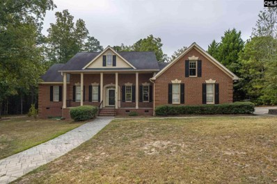2 Beaumont Park Court, Blythewood, SC 29016 - #: 480841
