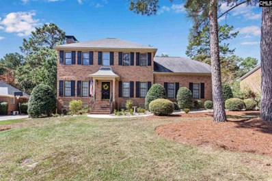 7 W Wessex Way, Blythewood, SC 29016 - #: 480856