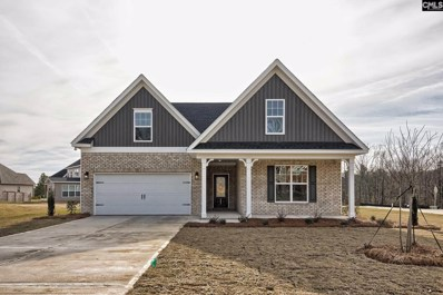 509 Maple Valley Loop, Blythewood, SC 29016 - #: 481085