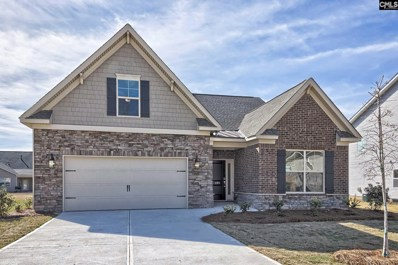 495 Maple Valley Loop, Blythewood, SC 29016 - #: 481159