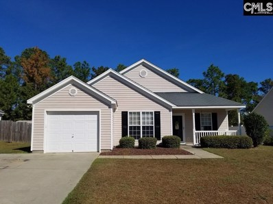 132 Travis Lane, West Columbia, SC 29170 - #: 481747