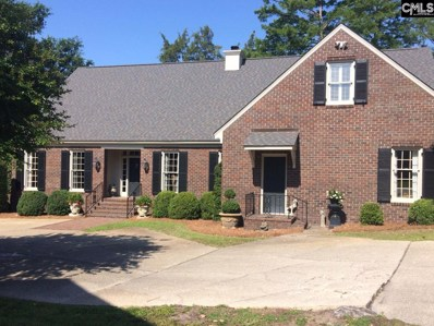 22 Millpond Road, Columbia, SC 29204 - #: 481788