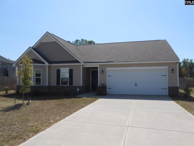 31 Red Pine Court, Blythewood, SC 29016 - #: 482656