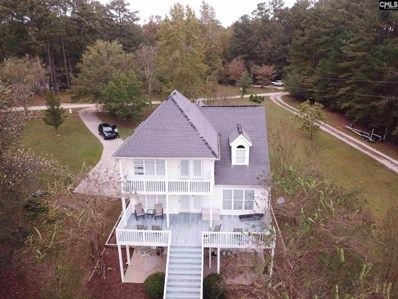 2179 Duck Cove Road, Camden, SC 29020 - #: 482911