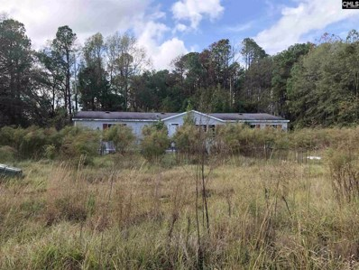 1618 Hickory Hill Road, Eastover, SC 29044 - #: 483254