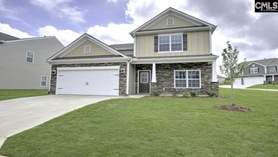 315 Coatbridge Drive, Blythewood, SC 29016 - #: 483323