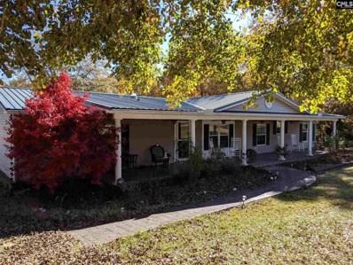 1529 Fort Jackson Road, Lugoff, SC 29078 - #: 484161