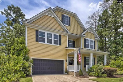 1464 Red Sunset Lane, Blythewood, SC 29016 - #: 484446