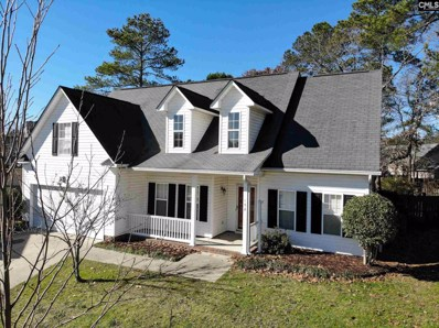 158 Summer Pines Drive, Blythewood, SC 29016 - #: 486308