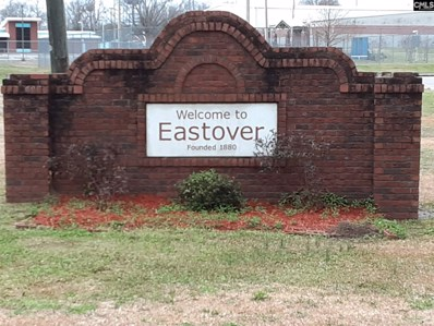 1533 Hickory Hill, Eastover, SC 29044 - #: 488867
