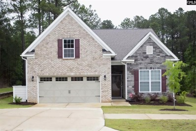 343 Summersweet Court, Blythewood, SC 29016 - #: 494955