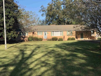 6345, 6315 Young St, Rembert, SC 29128 - #: 505181