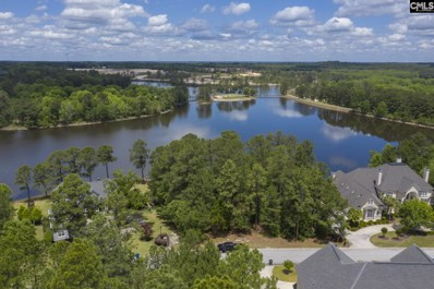 126 Island View Circle, Elgin, SC 29045 - #: 505254