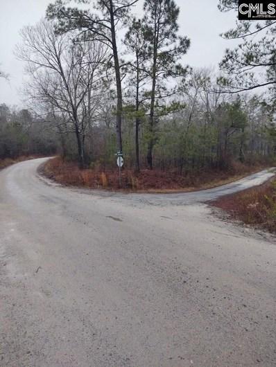 Tbd Detsata Trail, Eastover, SC 29044 - #: 510891