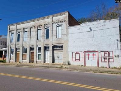 508 Main Street, North, SC 29112 - #: 514354