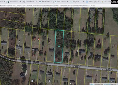 200 Country Haven Road, Hopkins, SC 29061 - #: 514526