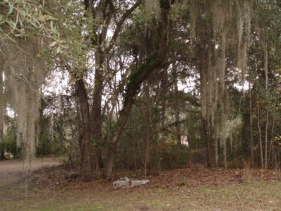 8 Savannah Hwy, Adams Run, SC 29426 - #: 14030865