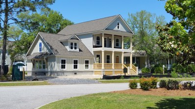 385 Shoals Drive, Mount Pleasant, SC 29464 - #: 16004411