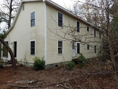 1 Pond Bluff Road, North, SC 29112 - #: 16031450