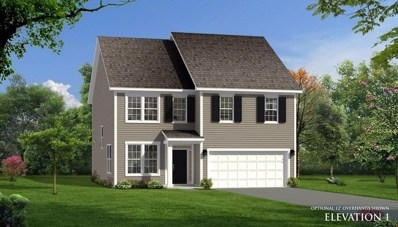 9 Hermitage Lane, Ladson, SC 29456 - #: 17009442