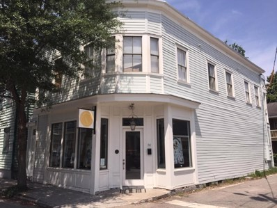 50 Bogard Street, Charleston, SC 29403 - #: 17028629