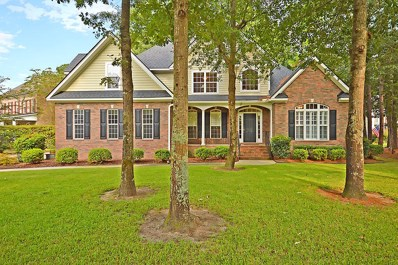 8781 Herons Walk, North Charleston, SC 29420 - #: 17030795
