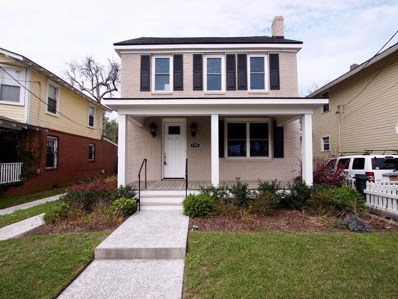 1193 King Street, Charleston, SC 29403 - #: 18001757