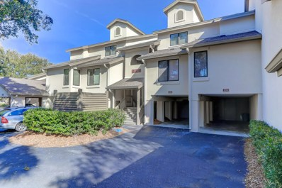 306 Yacht Harbor Court UNIT C, Isle of Palms, SC 29451 - #: 18002114