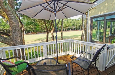 508 Cobby Creek Lane, Johns Island, SC 29455 - #: 18003059