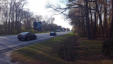 Ace Basin Parkway, Jacksonboro, SC 29452 - #: 18006143