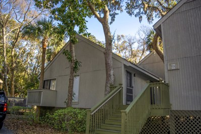 360 Sea Cloud Circle, Edisto Beach, SC 29438 - #: 18008144