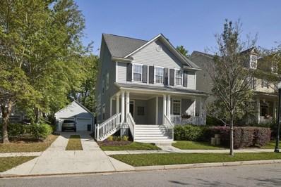3030 Baltimore Street, Charleston, SC 29492 - #: 18009493