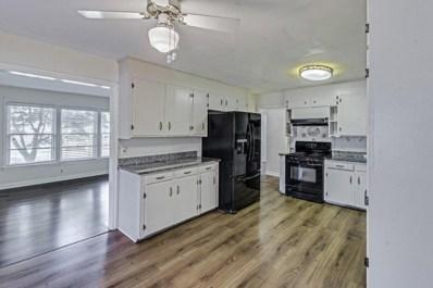 1332 Memory Lane, Charleston, SC 29407 - #: 18011535