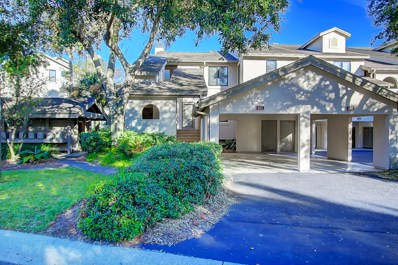 402 Yacht Harbor Court, Isle of Palms, SC 29451 - #: 18013103