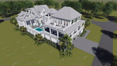 545 Lot 7 Towles Crossing Drive, Hollywood, SC 29449 - #: 18013286