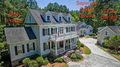 345 Royal Assembly Drive, Charleston, SC 29492 - #: 18014098