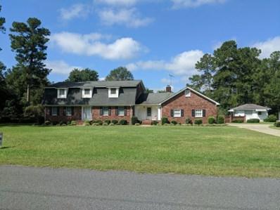 201 Whetsell Street, Reevesville, SC 29471 - #: 18014391