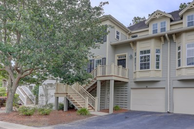1532 Sea Palms Crescent, Mount Pleasant, SC 29464 - #: 18014474