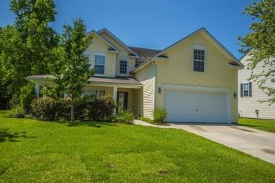 213 Arbor Oaks Drive, Summerville, SC 29485 - #: 18015763