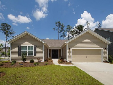 2518 Hummingbird Lane, Summerville, SC 29483 - #: 18016998