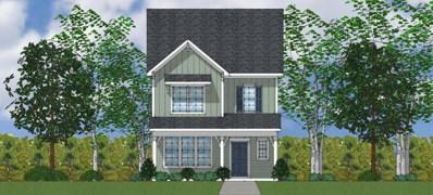 1840 Town Woods Rd, Charleston, SC 29414 - #: 18017151