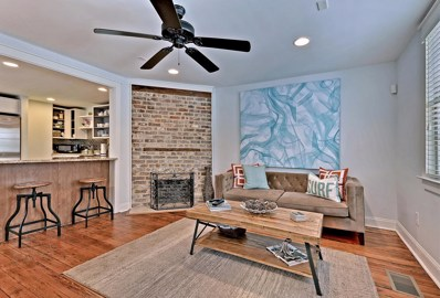 50 Morris Street, Charleston, SC 29403 - #: 18018065